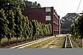 K B High School 01.jpg
