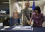 Kadena celebrates AF's 68th birthday at Passenger Terminal 150918-F-GR156-050.jpg