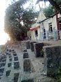 Kadeshwari Devi Temple5.jpg