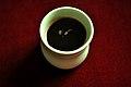 Kaffe (5233652231).jpg