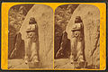 Kai-vav-its, a tribe of Pai Utes living on the Kai-bab Plateau near the Grand Cañon of the Colorado in Northern Arizona - Ku-ra-tu, from Robert N. Dennis collection of stereoscopic views.jpg