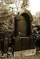 Kaiser-Wilhelm-Gedächtnis-Friedhof, Fürstenbrunner Weg, Berlin-Charlottenburg, Bild 6.jpg