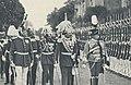 Kaiser Wilhelm II und König Umberto I von Italien in Potsdam.jpg