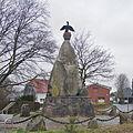 Kaiser Willem Denkmal Alsvesloh.jpg