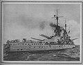 Kaiser class battleship.jpg