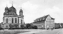 Wohnungen In Kaiserslautern Provisionsfrei