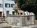 Kaiserstuhl Widderbrunnen 1615.JPG