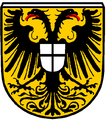 Kaiserswerth.png