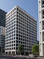Kajima-HQ-Building-01.jpg