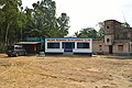 Kalindi Azad Hind Development Club - Chaulkhola-Mandarmani Road - East Midnapore 2015-05-02 8970.JPG