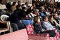 Kalki, Vishal Bhardwaj enjoy polo match at Ladakh 02.jpg