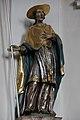 Kallmünz, St Michael 018.JPG