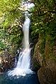 Kamadaru Fall - panoramio.jpg