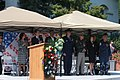 Kamala Harris Tenth Anniversary of 9-11 attacks 02.jpg