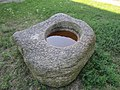 Kamień z Nieszawy - misa.jpg