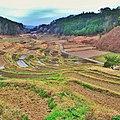 Kamihisakata, Iida, Nagano Prefecture 399-2611, Japan - panoramio (1).jpg