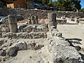 Kamiros 851 06, Greece - panoramio.jpg