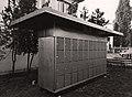 Kamp frižider Jugostroj, 1969. godina.jpg
