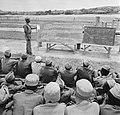 Kamp van Angolese Bevrijdingsbeweging FNLA in Zaire, leden bevrijdingsbeweging i, Bestanddeelnr 926-6274.jpg