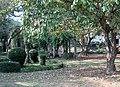 Kampus Bumi Siliwangi Universitas Pendidikan Indonesia - panoramio (29).jpg