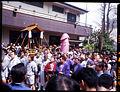 Kanamara Matsuri 2007 (phallus festival).jpg