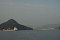 Kanawa-jima island (2396498538).jpg