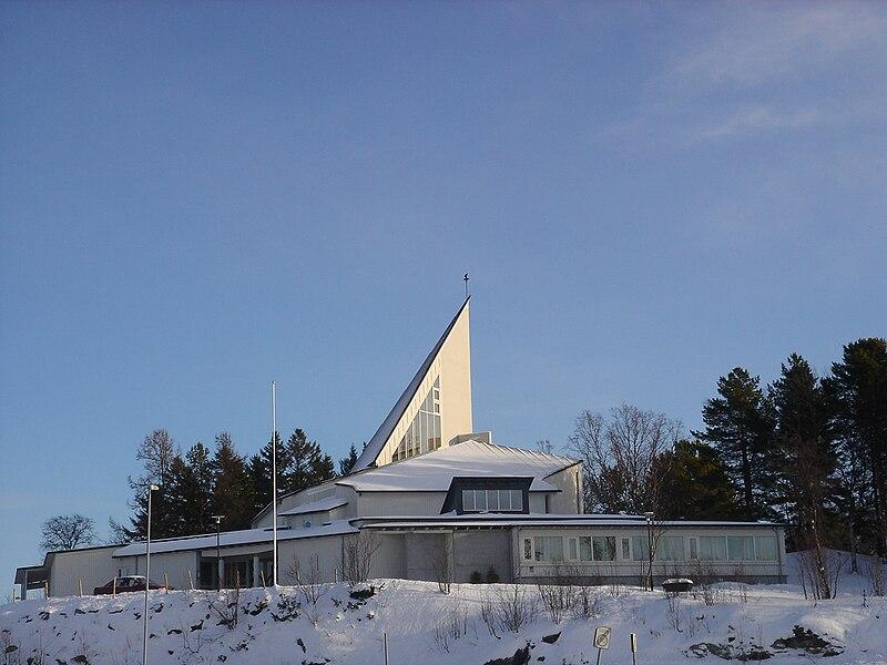 File:Kanebogen kirke2.JPG