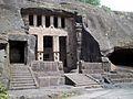 Kanheri Buddhist Cave No. 3.jpg