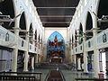 Kannamaly Church inside.jpg