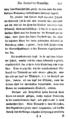 Kant Critik der reinen Vernunft 131.png