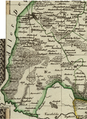 Kanton Wittingen 1812.png