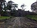 Kantuot, Cambodia - panoramio (1).jpg