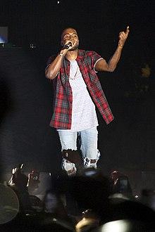 214f5bf16 Kanye West OFWGKTA Carnival 2013 (cropped).jpg