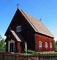 Kapelle von Evertsberg.jpg