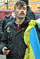Kapinos-Oleksandr-Anatoliyovych-3848.jpg