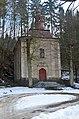 Kaple svaté Barbory na Rezku - panoramio.jpg
