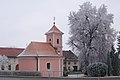 Kaple svatého Jana a Pavla, Slatinky, okres Prostějov (04).jpg