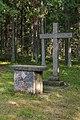 Kappelinmäen kalmisto Lappeenrannassa 2017 09.jpg