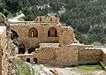 Karak Castle 03.jpg