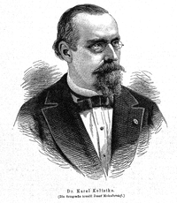 Karel Koristka 1879.png