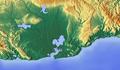 Karibik 29.png
