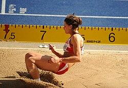 Karin Mey Melis Berlin 2009.JPG
