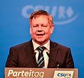 Karl Freller CSU Parteitag 2013 by Olaf Kosinsky (4 von 4).jpg