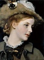 Karl Gussow - Damenbildnis - 8061 - Kunsthistorisches Museum.jpg
