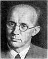 Karl Ludvig Söderberg 1947.jpg