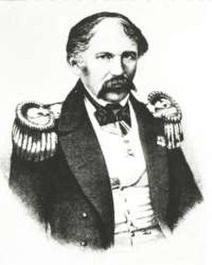 Karl Rudolf Brommy - Karl Rudolf Brommy