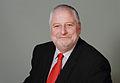 Karl Schultheis SPD 2 LT-NRW-by-Leila-Paul.jpg