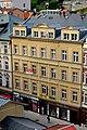 Karlovy Vary Lázeňská 480-5 Paderewski (1).jpg