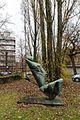 Karlsruhe, Plastik -Traum IV- -- 2013 -- 5267.jpg