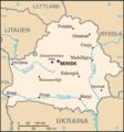 Karta över Vitryssland.png